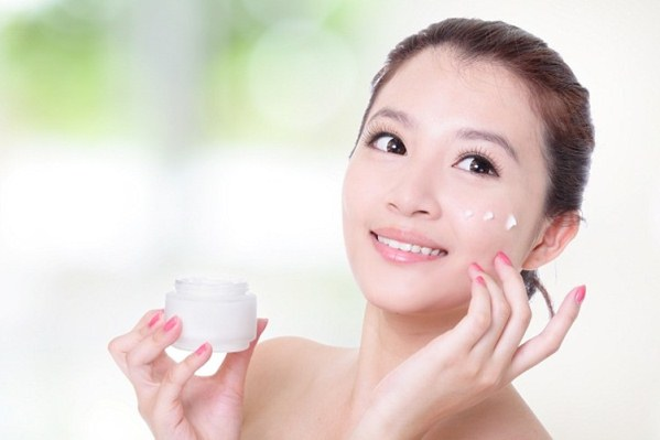 Bí quyết chọn kem dưỡng ẩm da mặt