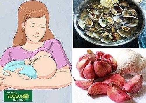 Nguyên nhân gây mụn sữa ở trẻ sơ sinh