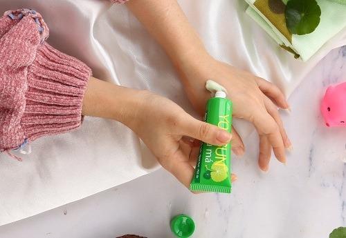 Cách xử lý dị ứng thuốc bị ngứa