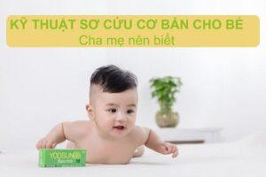 Bác sĩ anh nguyễn hướng dẫn dùng yoosun rau má