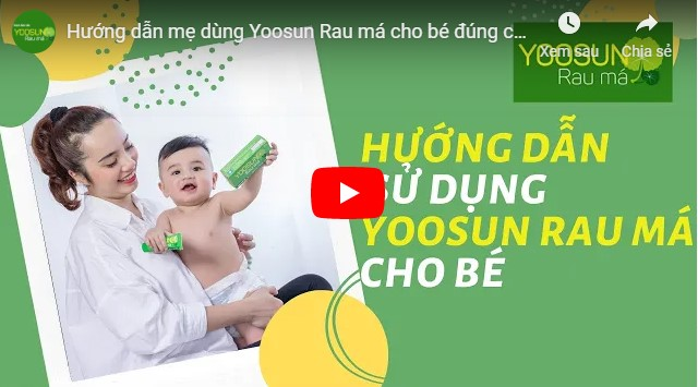 Video trẻ bị mẩn ngứa tắm là gì